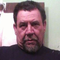 Jim-1204987, 55 from Warrenton, VA
