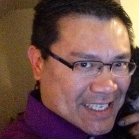 Khoa-813439, 40 from Shreveport, LA