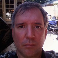 Steve, 57 from Lake Oswego, OR
