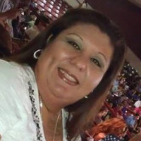 Susana-1064263, 44 from Cypress, TX