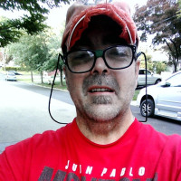 Peter-998123, 53 from Bronxville, NY