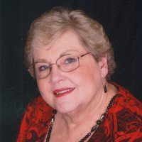 Bonnie-976147, 72 from Sevierville, TN