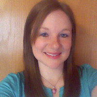 Bridget-1141242, 29 from Hampshire, IL