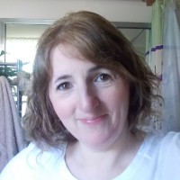 Kim-1157417, 50 from Easthampton, MA