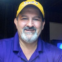 Keith-1001750, 48 from New Iberia, LA