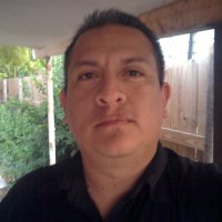 Juan-762587, 40 from San Antonio, TX