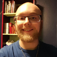 Christian-1179252, 22 from Saint Louis, MO