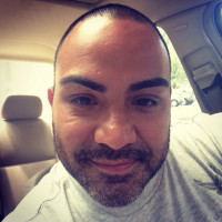 Jorge-1101932, 33 from Newport News, VA