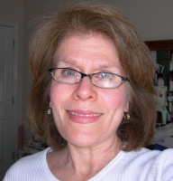 Elena-409778, 64 from Sandy, UT