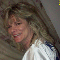 Karen-419519, 55 from Indianapolis, IN