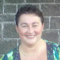 Grainne-976786, 44 from Belfast, GBR