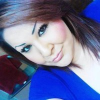 Alejandra-963796, 29 from Modesto, CA