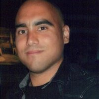 Jonathan-775742, 31 from Fresno, CA