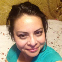 Marie-1215610, 41 from Salinas, CA