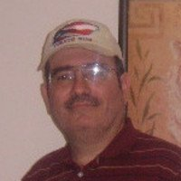 Oscar-819709, 54 from Crossville, TN