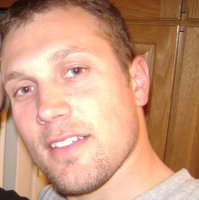 Joe-986528, 35 from Wilmington, OH