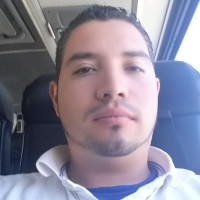 Jose-1205667, 27 from Stockton, CA