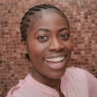 Adeola-1202745, 29 from London, ON, CAN