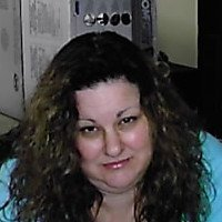 Shellie-789322, 48 from Strongsville, OH
