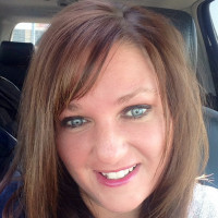 Rachelle-1047667, 39 from Brunswick, OH