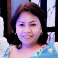 RaelMaura-768192, 53 from Quezon City, PHL