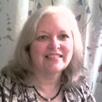 Catherine-930185, 59 from Tampa, FL