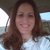 Rebecca-842004, 39 from Pueblo, CO