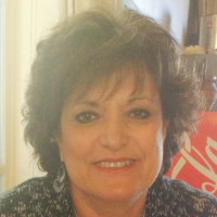 Patsy-1111897, 60 from Southaven, MS