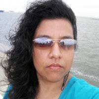 Norma-927247, 40 from Corpus Christi, TX