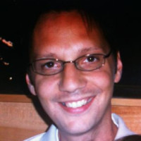 John-1218577, 49 from Carol Stream, IL