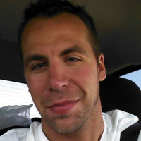 Jacob, 25 from Chaska, MN