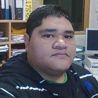 Tristam-847823, 39 from Auckland, NZL
