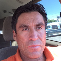 Federico, 42 from Thomasville, NC