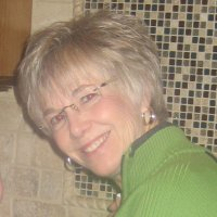 Barbara-418730, 65 from Kingman, AZ
