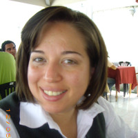 Johanna-1137488, 38 from Guayaquil, ECU