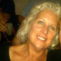 Susan, 67 from Lakeville, MN