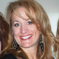Teresa, 42 from Kiowa, CO