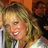 Wendy, 46 from North Olmsted, OH