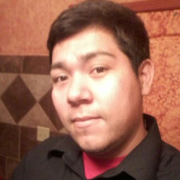 Gerardo-1053499, 24 from Chattanooga, TN
