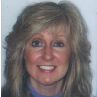 Marie-1303426, 57 from Maumee, OH