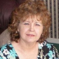 Joan-986237, 59 from Hanceville, AL