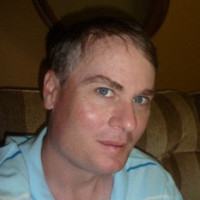 David-1093243, 38 from Collierville, TN