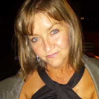 Deb-797349, 55 from Minneapolis, MN