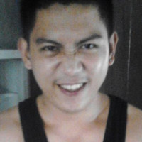 Mick-1063164, 24 from Manila, PHL