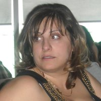 Paula-944171, 46 from Montreal, QC, CAN