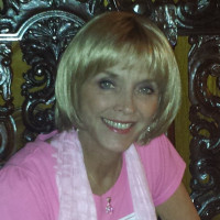 Linda-1138689, 67 from Chicago, IL
