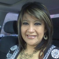 Kathy-842763, 48 from Terrell, TX