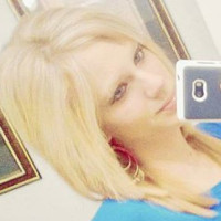 Jacqueline-1189431, 22 from Beaumont, TX
