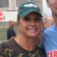 Mary-589297, 50 from Waterloo, IL