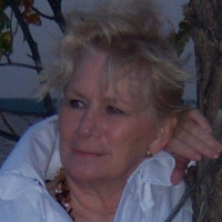 Louise-1057888, 71 from Gatineau, QC, CAN